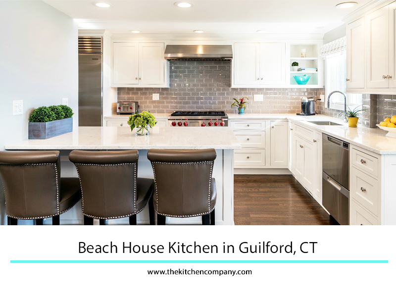 kitchen design jobs connecticut featured kitchen a light bright house cottage 273