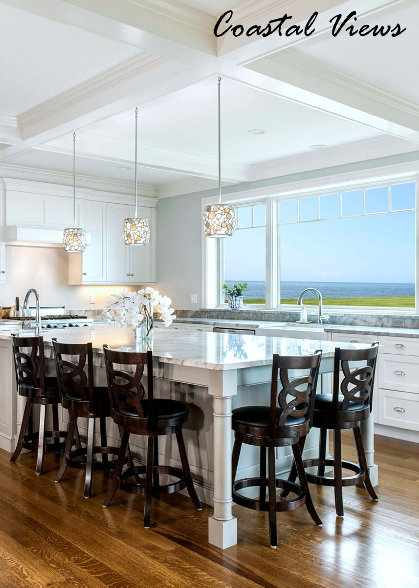 The Secret To Creating A Timeless Kitchen The Kitchen Company