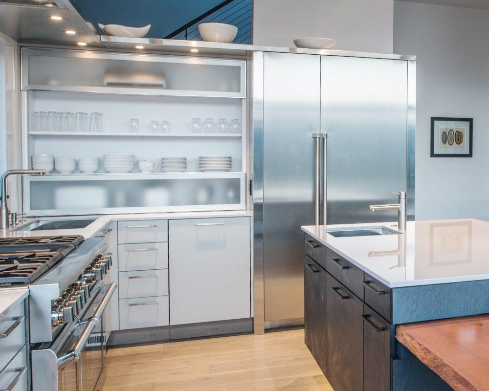 Crystalcabinets Kitchen Celeste BrentwoodSQ 3 1000x800 0