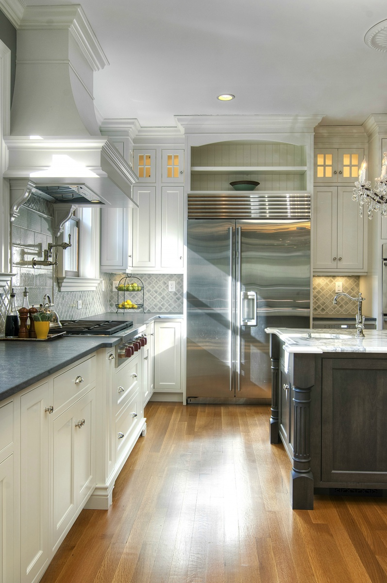 6 Things To Think About Before Your Kitchen Design Consultation The Kitchen Company