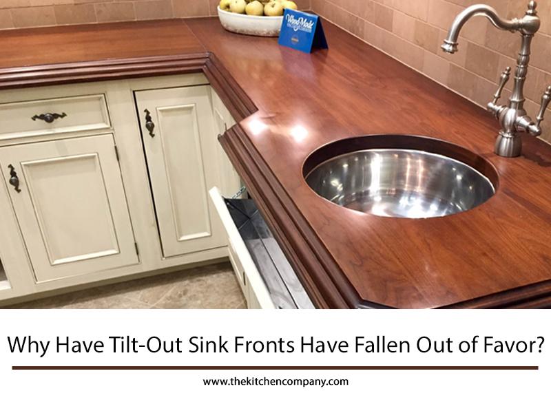 Undermount Sink | The Kitchen Company