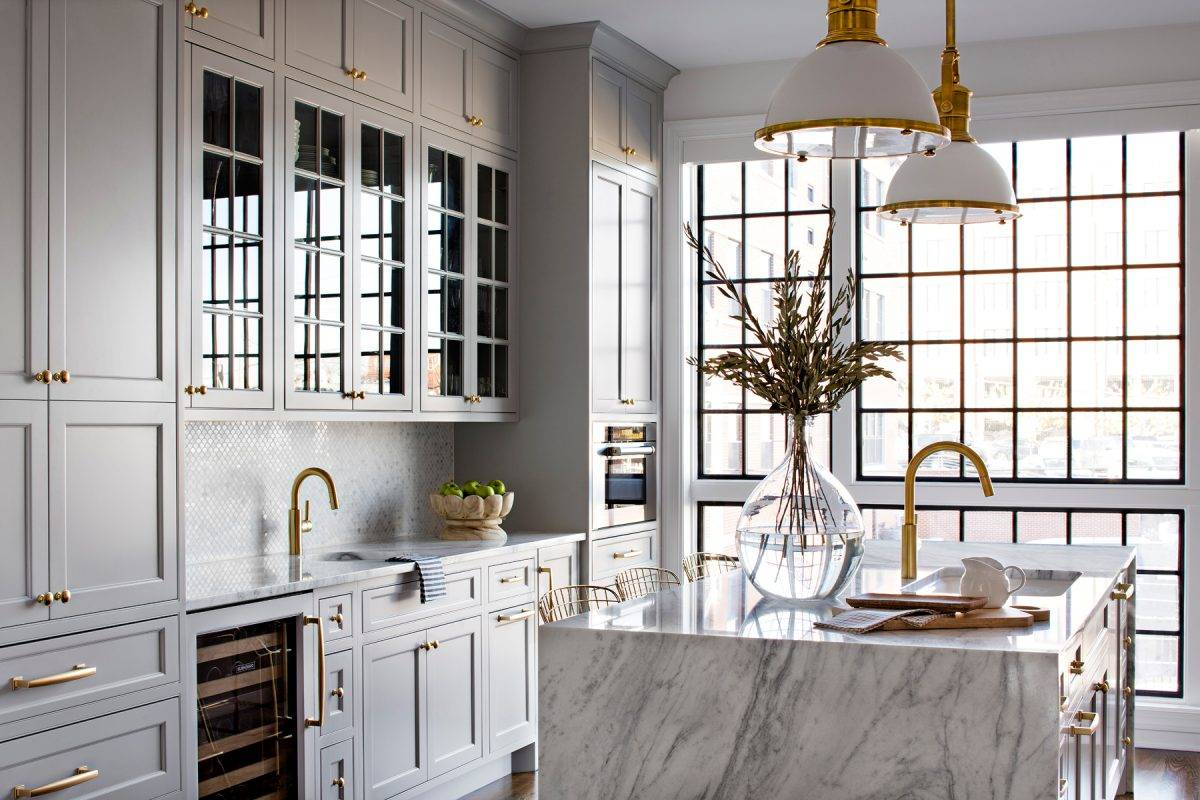 What To Consider When Creating A Kosher Kitchen The Kitchen Company